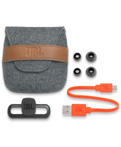JBL_Duet_Mini_Black_Accessories-1605x1605px