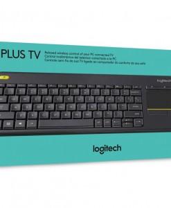 K400_Plus_Main