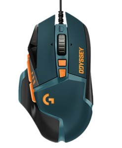 Logitech-G502-HERO-Gaming-Mouse-League-of-Legends-LOL-Limited-Edition.jpg_640x640
