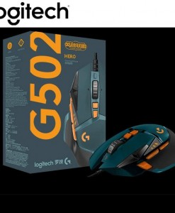 Original-Logitech-G502-HERO-Gaming-Mouse-League-of-Legends-LOL-Limited-Edition-16000DPI.jpg_640x640