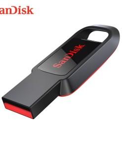 NEW-100-Original-SanDisk-132gb-USB-flash-drive-Disk-64gb-pendrive-CZ61-USB-2-0-16gb.jpg_640x640
