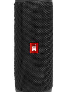 jbl-flip-5-speaker-2019-jblflip5blkam-iset