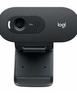 logitech-c270i-00-800x800_0