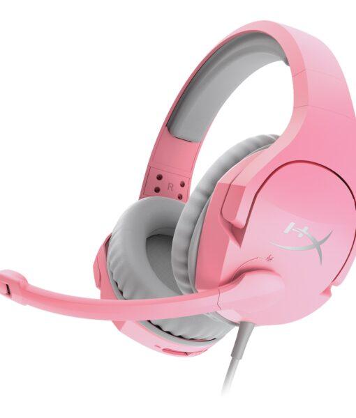 hx-product-headset-stinger-pink-hhss1xaxpkg-1-zm-lg