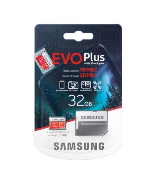 sg-evo-plus-microsd-card-with-sd-adapter-100-mb-mc32ga-apc-fullshotpackagered-282181006