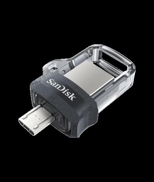ultra-dual-drive-usb-m-3-open-angled2